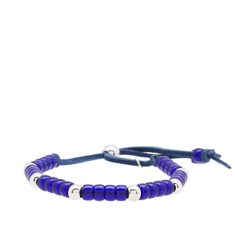 Photo: Maple Pacific Bracelet