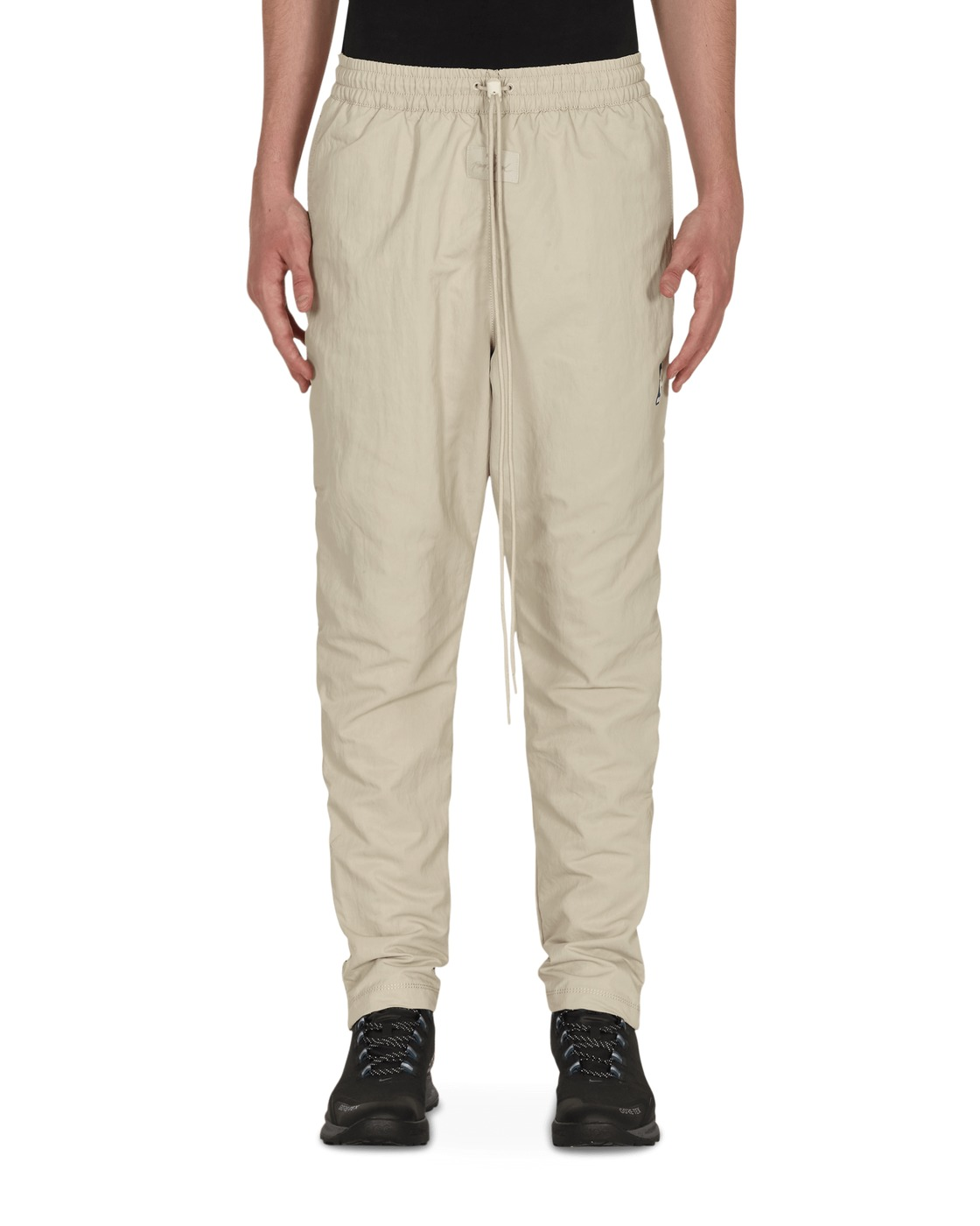 Nike Special Project Jerry Lorenzo Warm Up Pants String