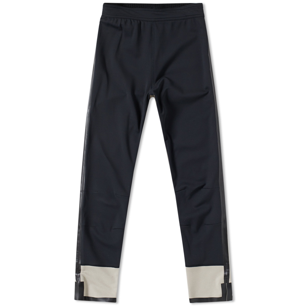 Adidas Consortium x Day One No Stain Pant