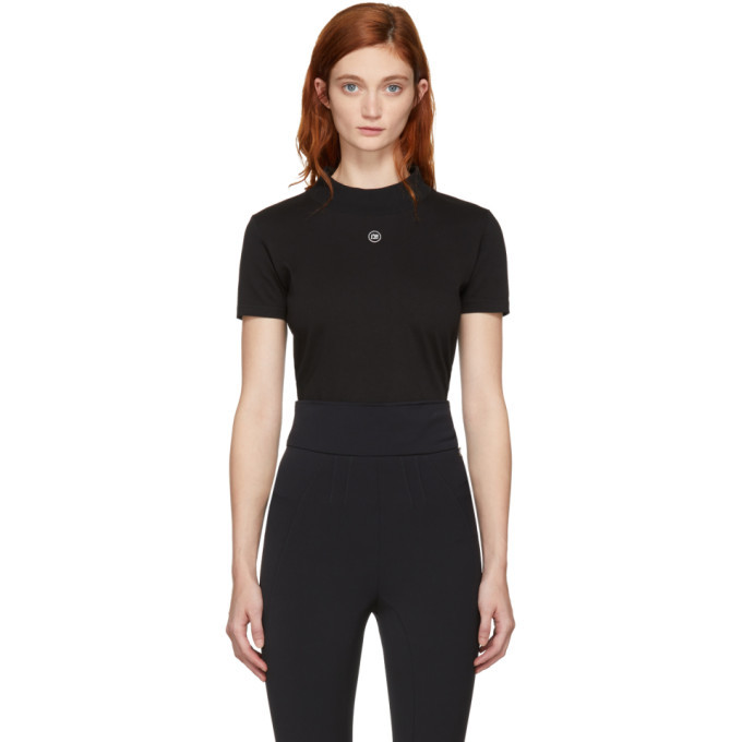 Alyx Black E. 99 Baby T-Shirt