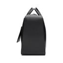 1017 ALYX 9SM Black Soft Brie Bag
