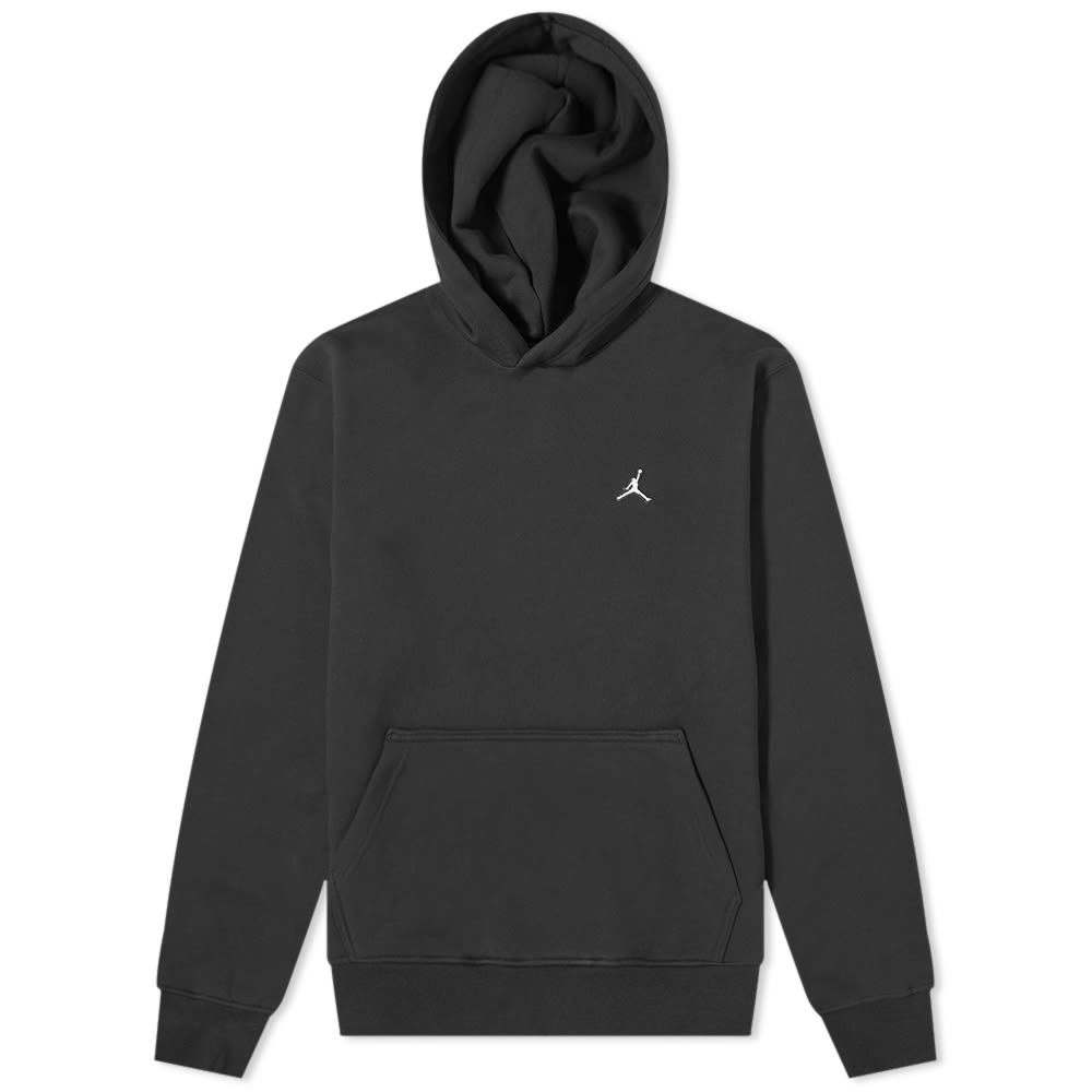 Air Jordan Essential Fleece Popover Hoody