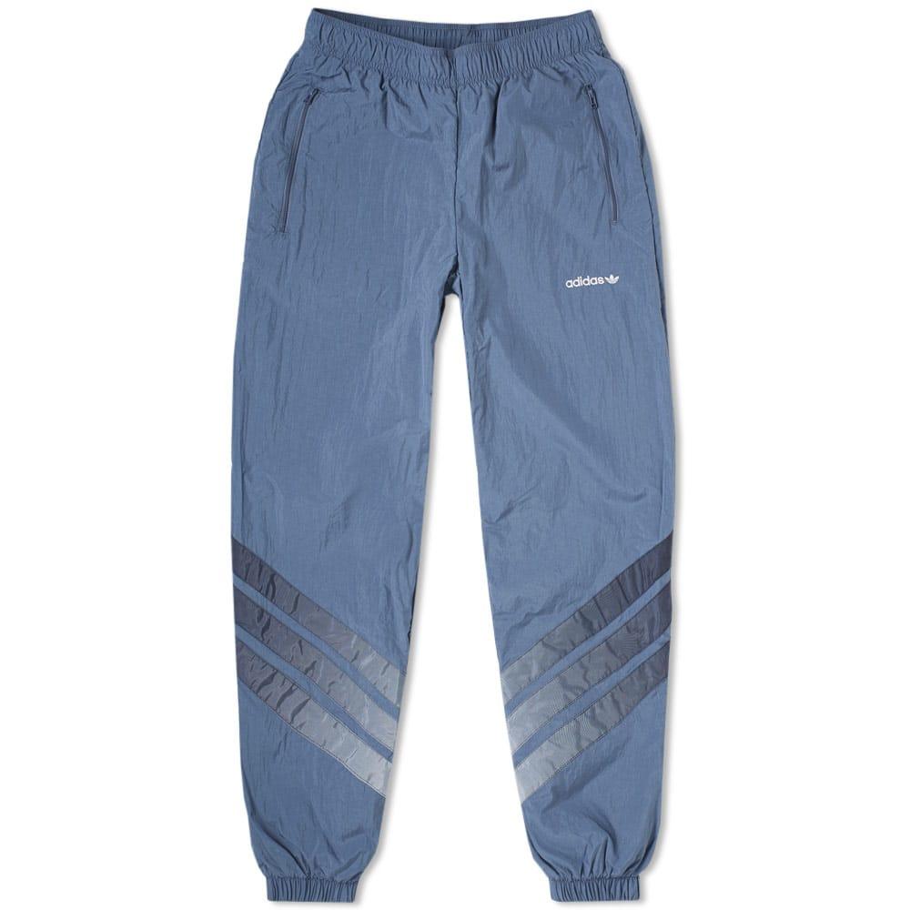 Adidas V Stripes Pant