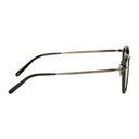 Oliver Peoples Black OP-505 Sunglasses