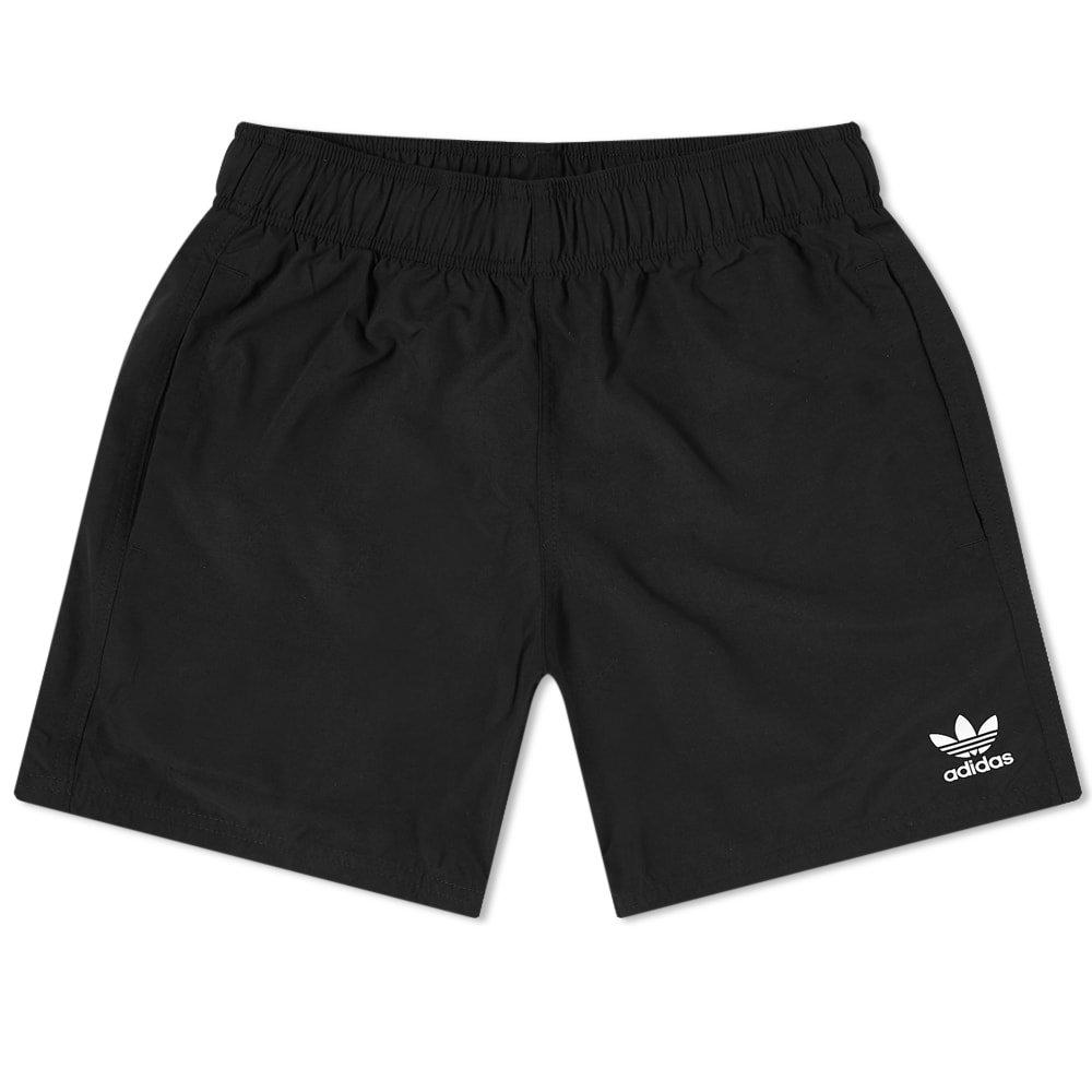 Photo: Adidas Essential Swim Short