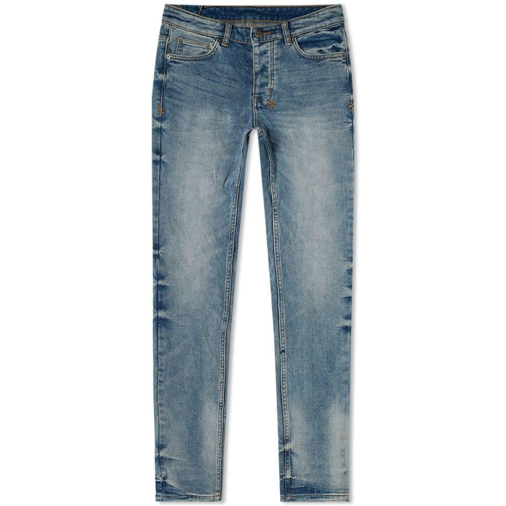 Ksubi Chitch Pure Dynamite Jean