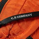 C.P. Company Lens Bumbag