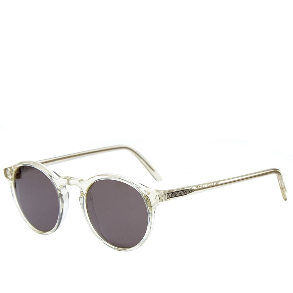 Photo: A Kind of Guise Palermo Sunglasses