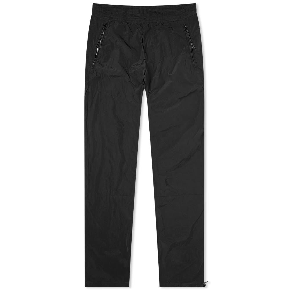 Photo: C.P. Company Nylon Zip Pant