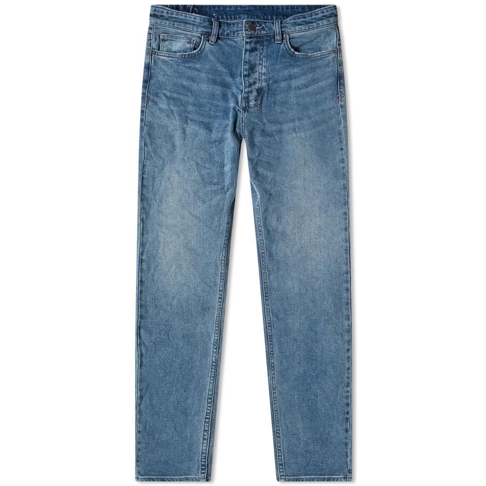Ksubi Chitch Slim Jean