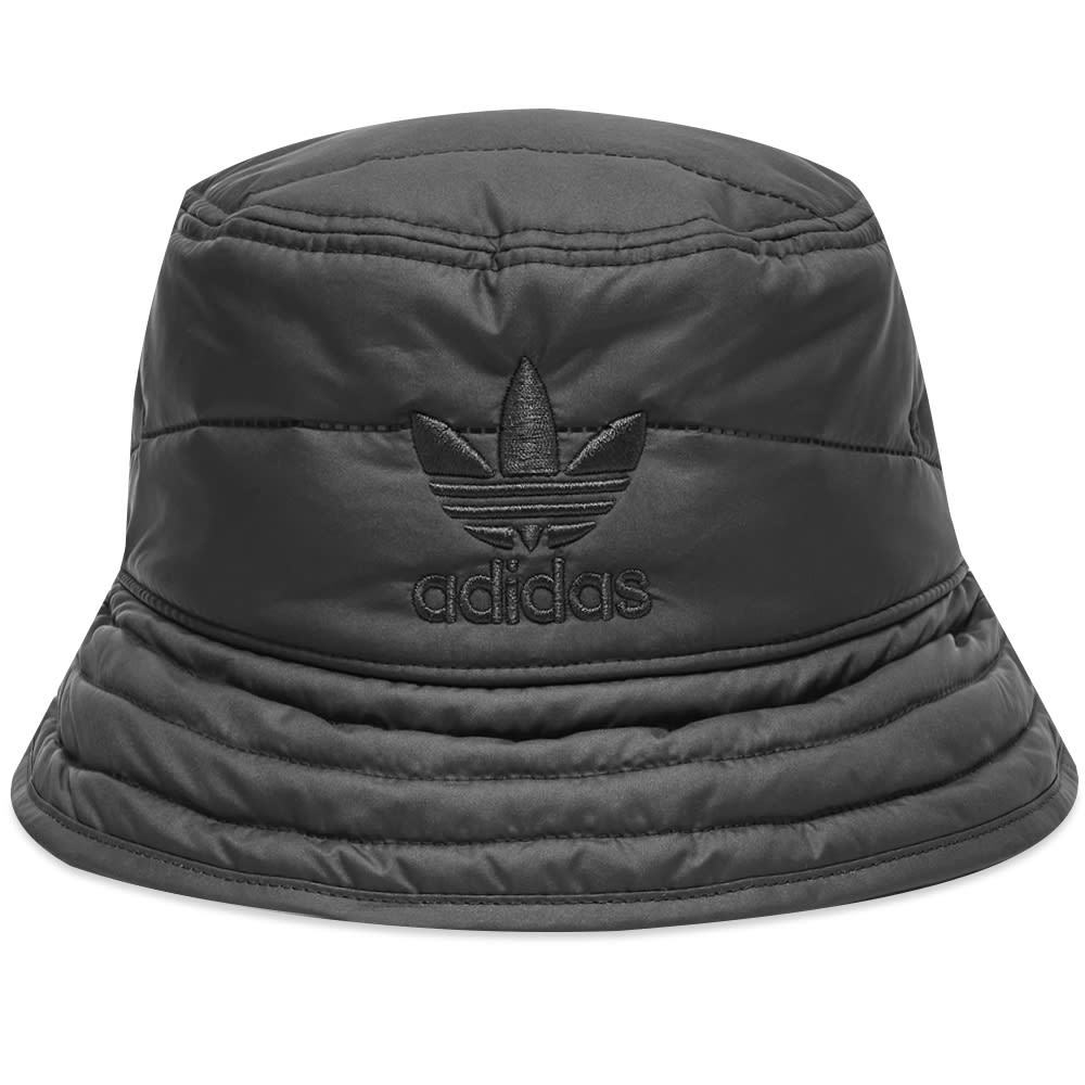 Photo: Adidas Padded Bucket Hat
