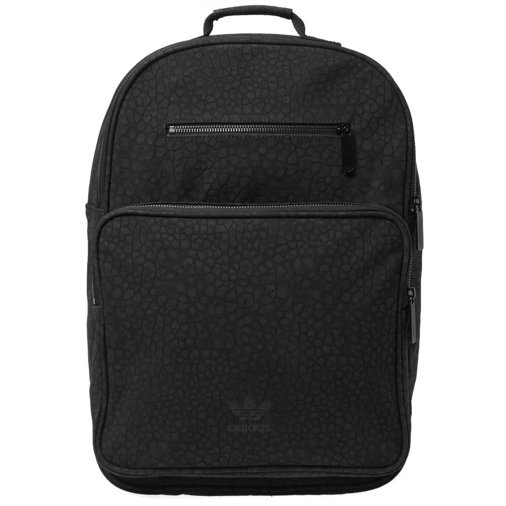 Adidas AC F Classic Backpack