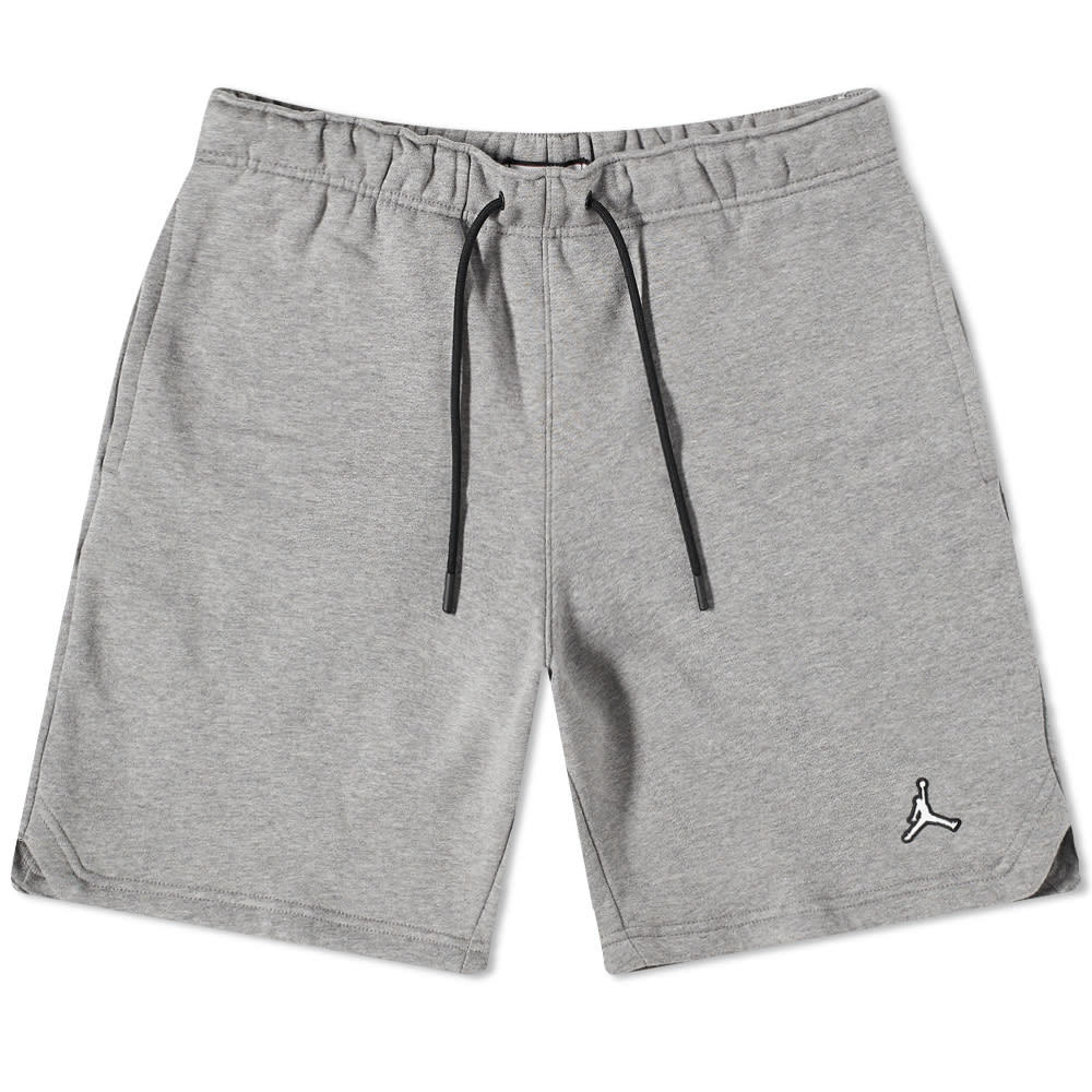 Air Jordan Essential Fleece Short