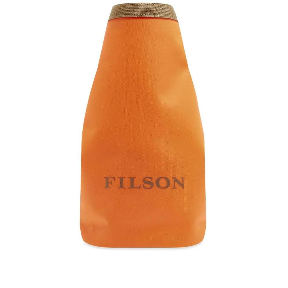 Photo: Filson Dry Bag Small