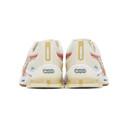Asics White Retro Tokyo Edition Gel-Kensei™ OG Sneakers