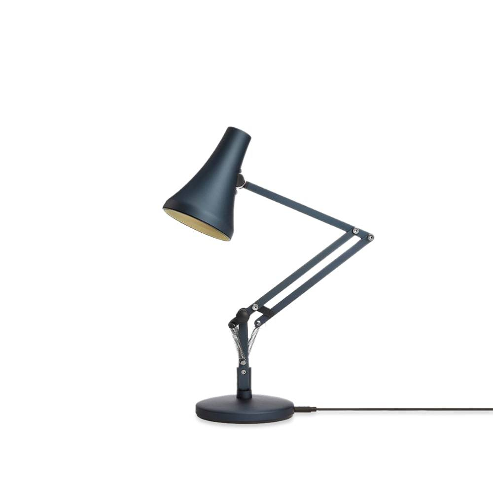 Photo: Anglepoise Type 90 Mini USB Desk Lamp