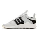 adidas Originals Grey EQT Support ADV Sneakers