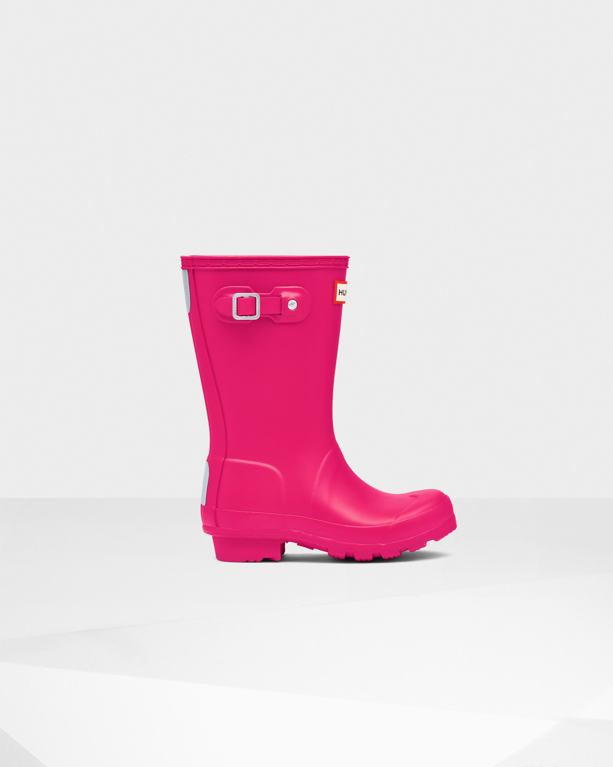Photo: Original Kids Rain Boots