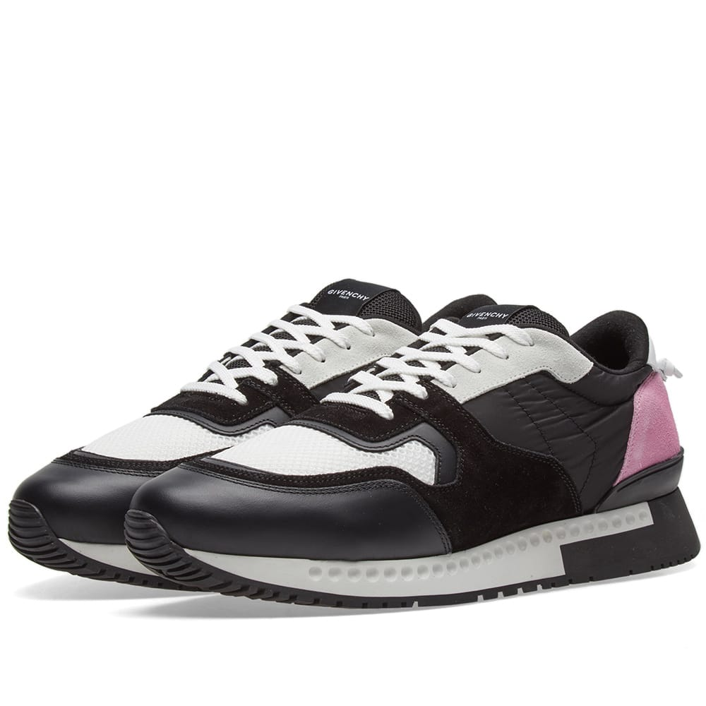 Givenchy Runner Active Sneaker Givenchy