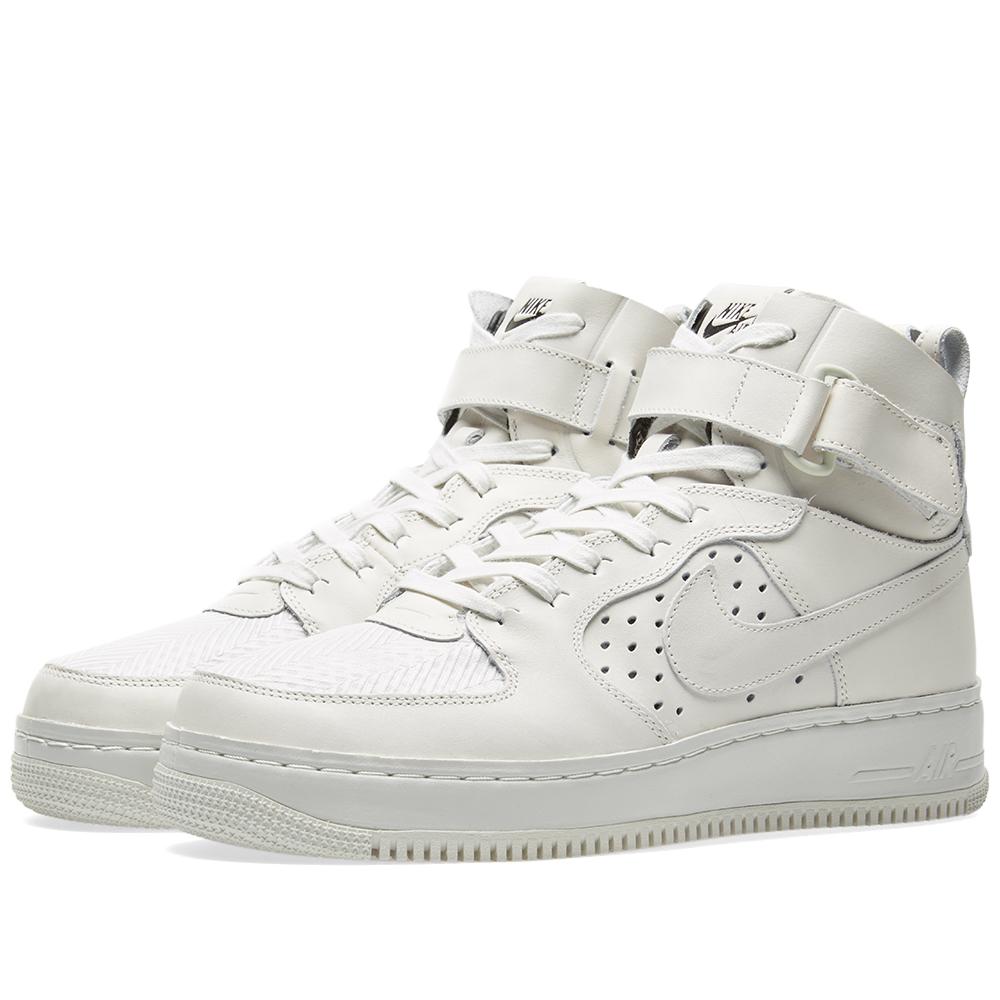 Nike Air Force 1 Hi CMFT TC SP W