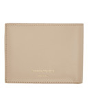 Common Projects Pink Soft Standard Wallet