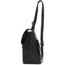 3.1 Phillip Lim Back Soft Pashli Backpack