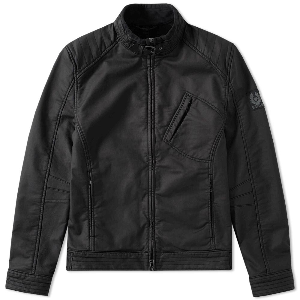 Belstaff H Racer Jacket