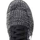 Nike Running - Air VaporMax Flyknit 3 Sneakers - Black