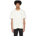 EDEN power corp White Garden T-Shirt