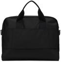 Hugo Black Luxown Briefcase