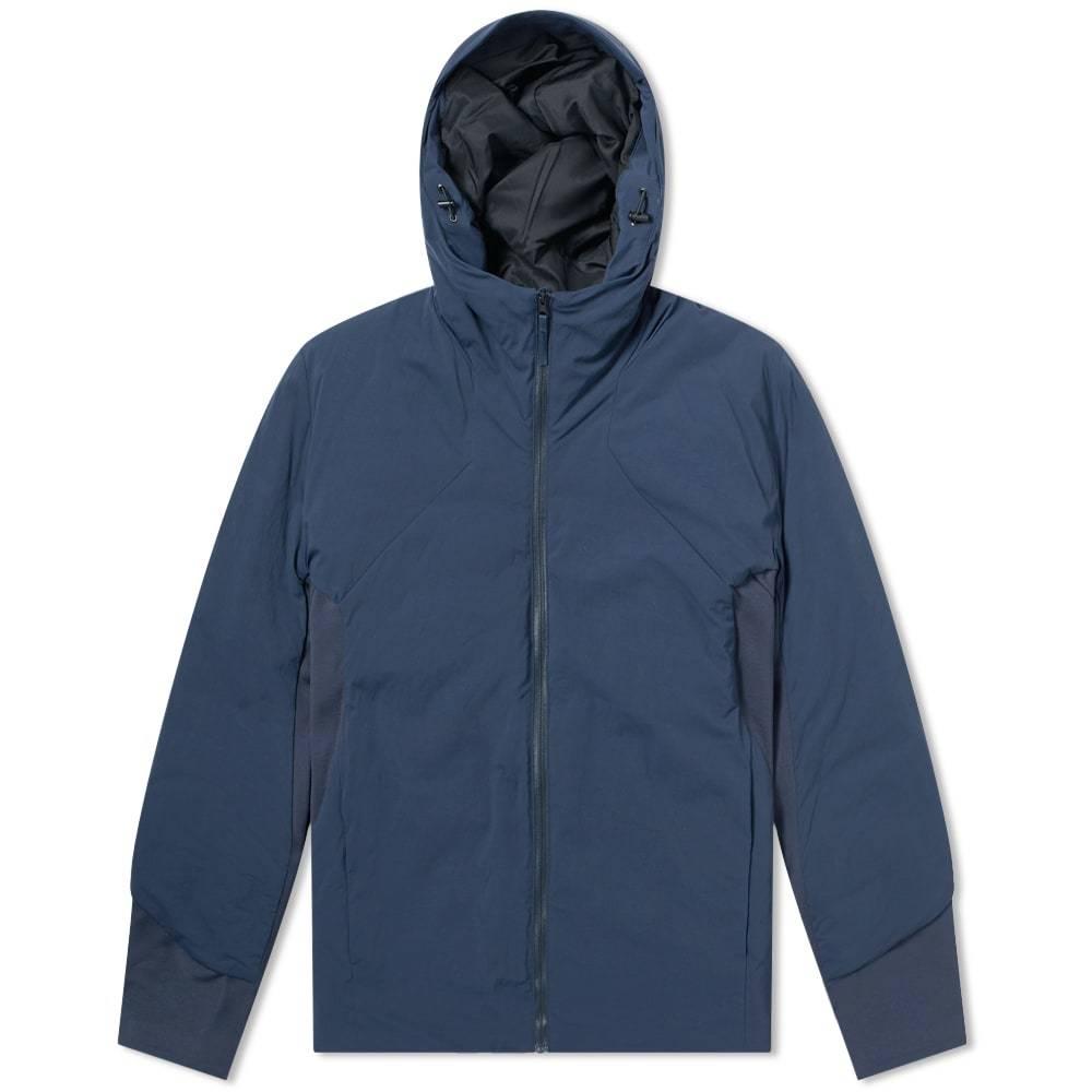 Arc'teryx Veilance Mionn Jacket