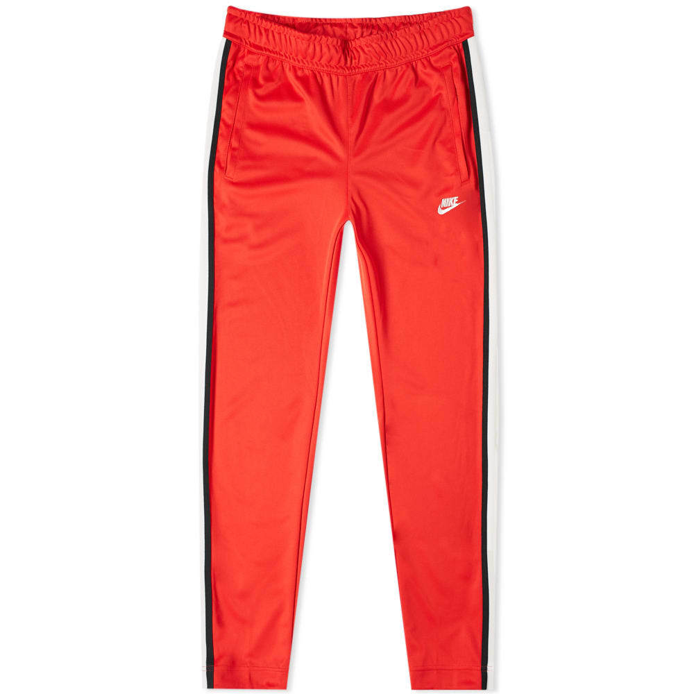 Photo: Nike Tribute Track Pant