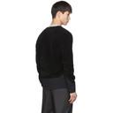 Veilance Black Dinitz Comp Jacket