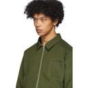 EDEN power corp Khaki Corp Jacket