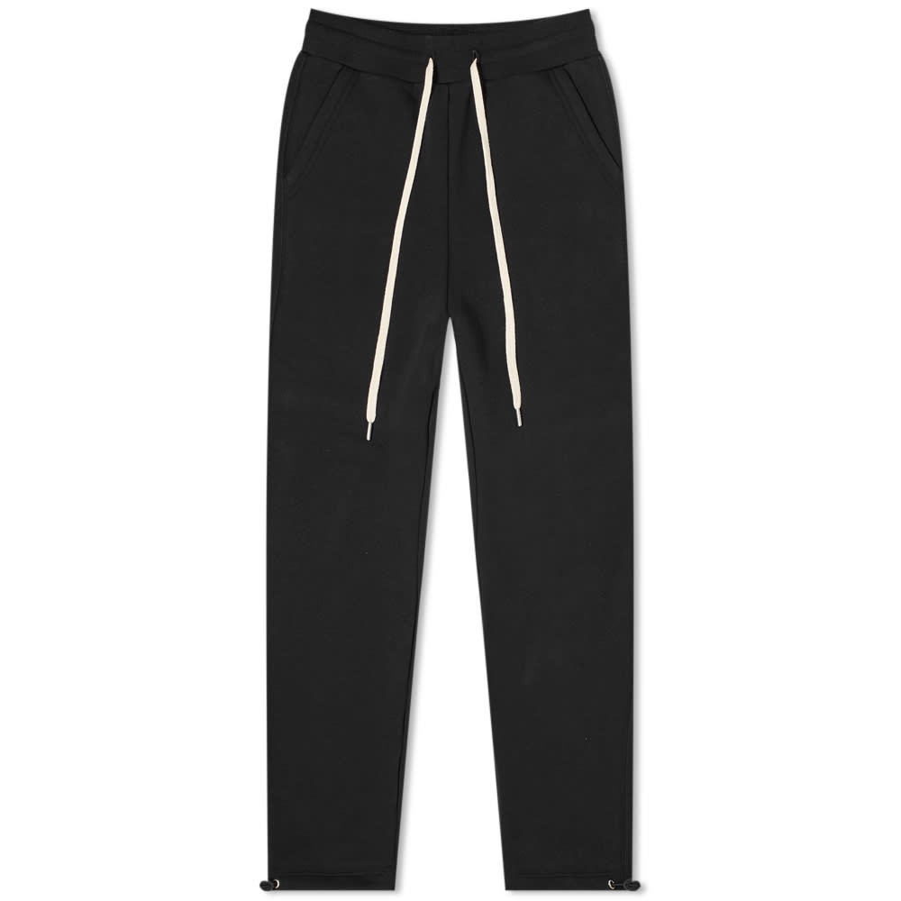 Photo: John Elliott Sochi Sweat Pant