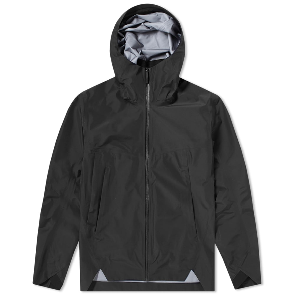 Photo: Arc'teryx Veilance Arris Coat