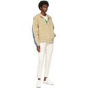 adidas Originals White Stan Smith T-Shirt
