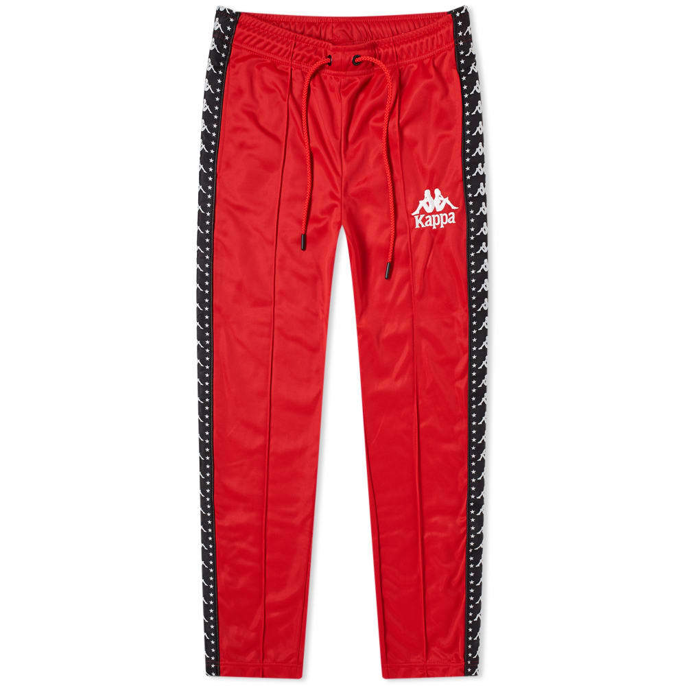 Photo: Kappa Authentic Star Anac Track Pant