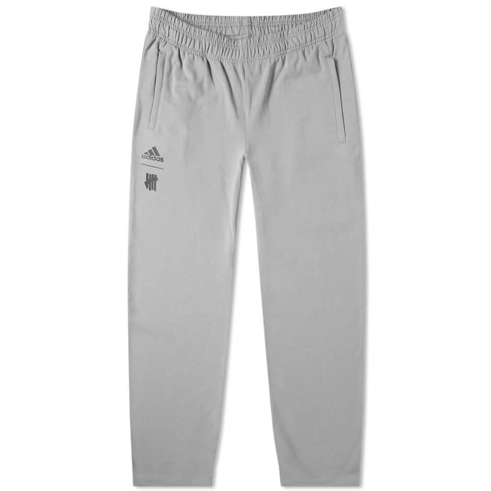 Adidas x Undefeated Tech Sweat Pant