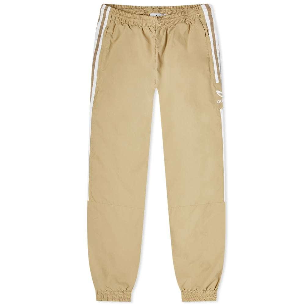 Adidas Lock Up Track Pant
