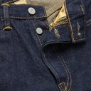 RRL - Slim-Fit Selvedge Denim Jeans - Blue - 32W 32L