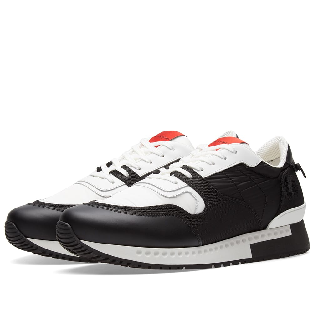 Givenchy Active Runner Sneaker Givenchy