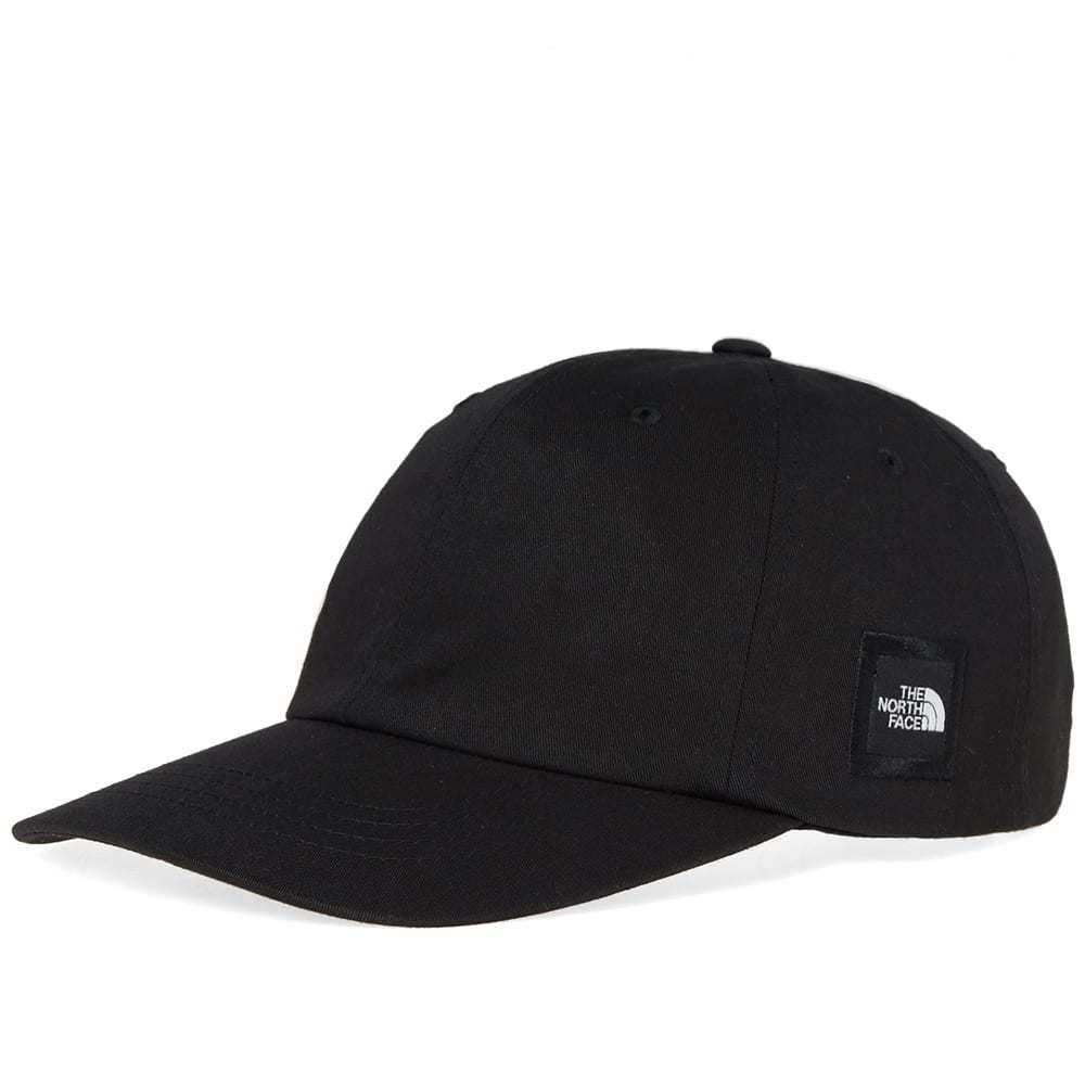 Photo: The North Face The Norm Cap