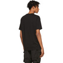Alyx Black Cityscape Thorn T-Shirt