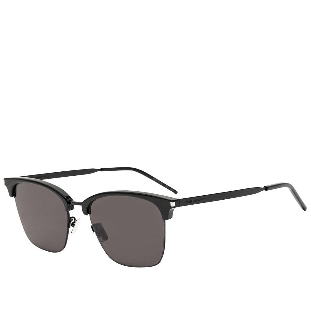 Photo: Saint Laurent SL 340 Sunglasses