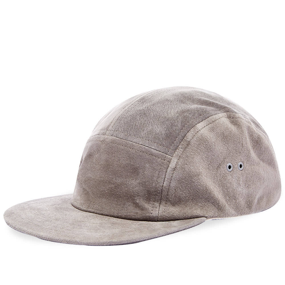 Photo: Hender Scheme Waterproof Pig Jet Cap