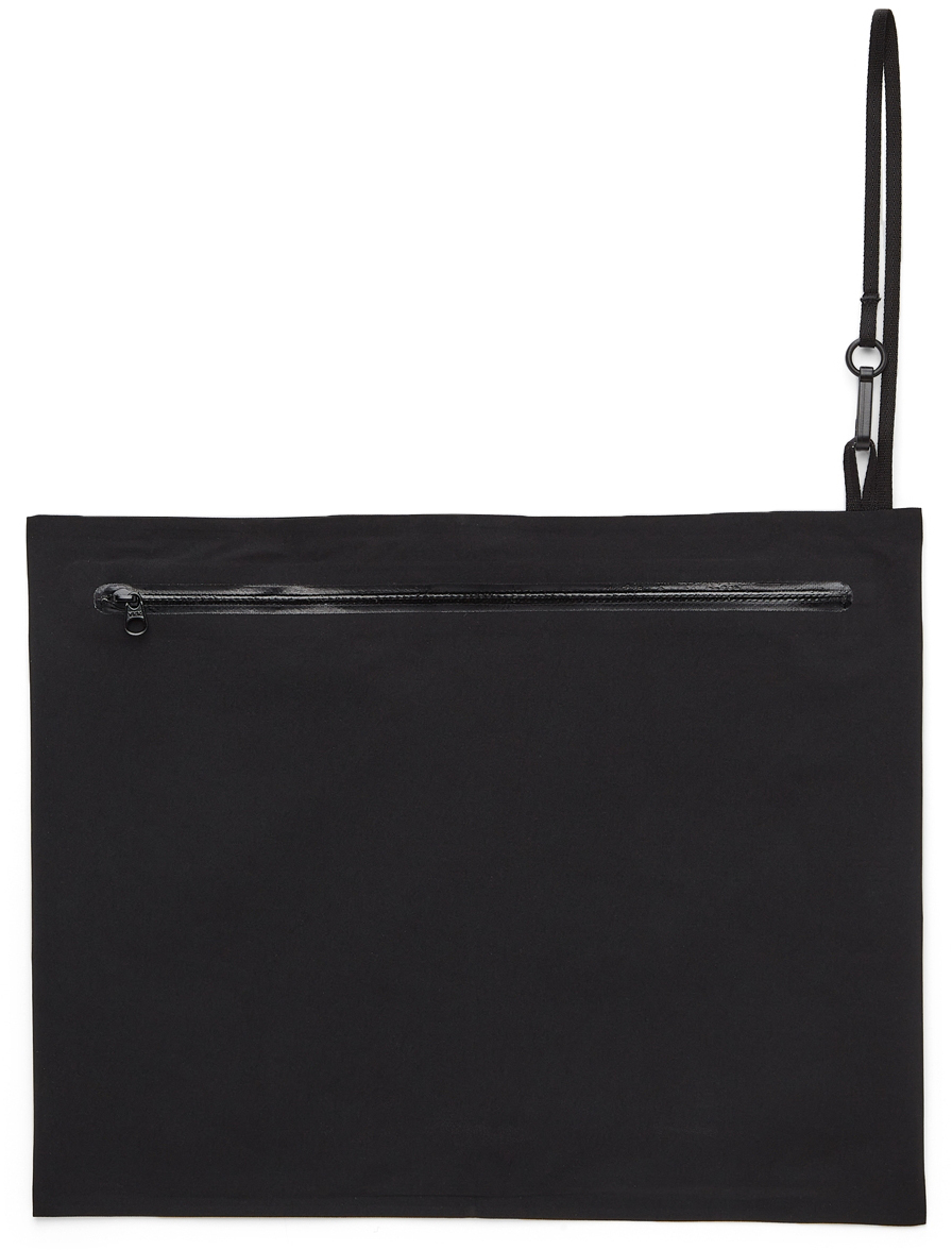 Photo: Veilance Monad Re-System Pouch