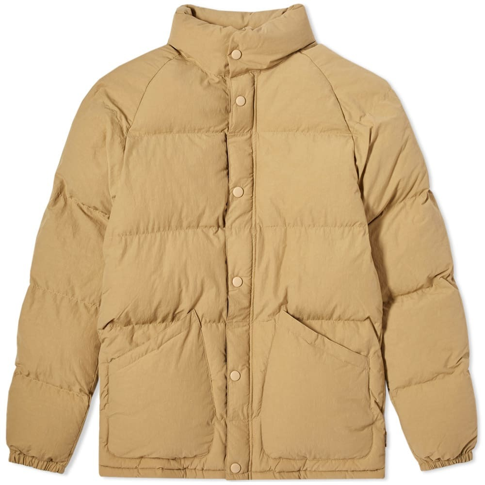 Photo: Kestin Pathead Puffer Jacket