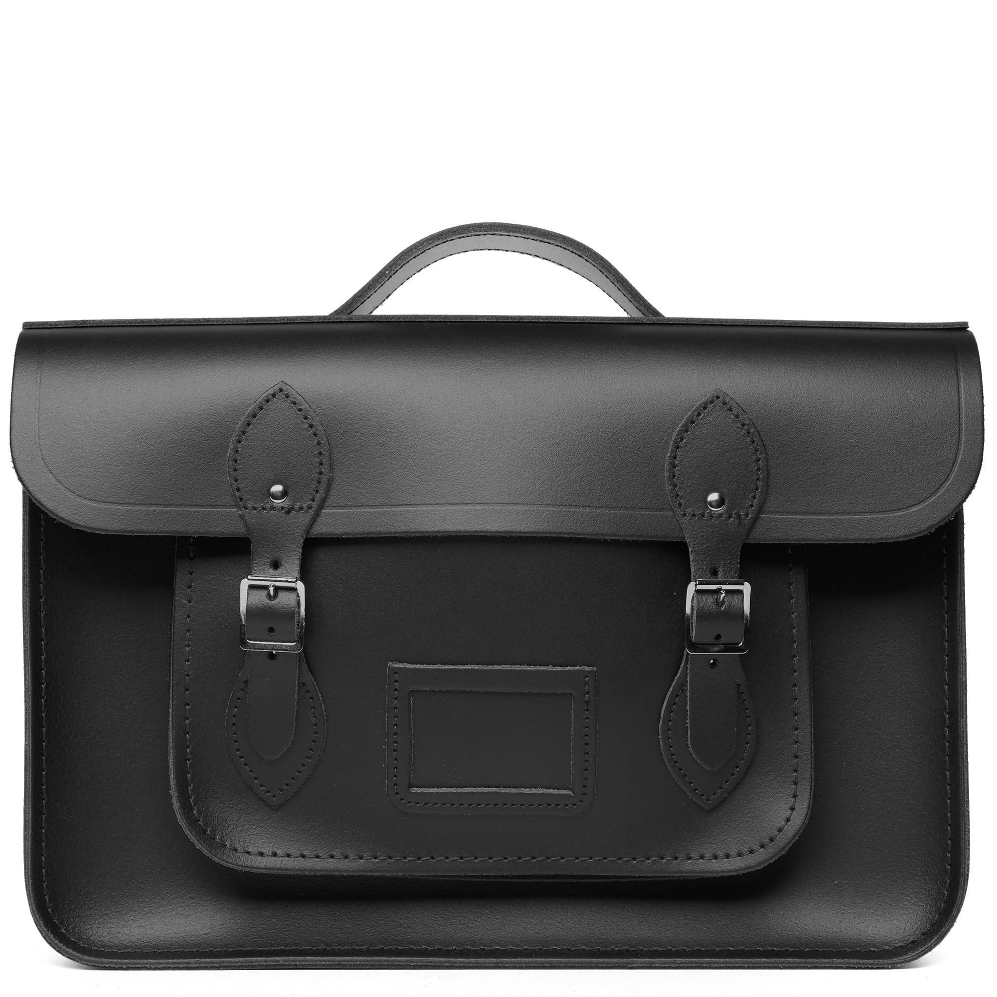 d60ea603ae07 The Cambridge Satchel Company 15