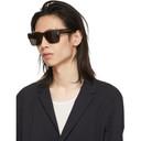 Belstaff Grey Stirling Sunglasses